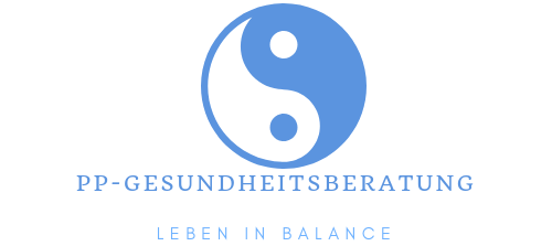 Logo for Gesundheitscoaching Dillenburg